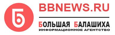 Balfin.ru